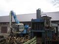Výkup, zpracování, prodej kovů Třinec