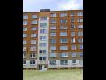 Výroba, prodej plastových oken, dveří Krnov