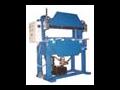 Výroba, opravy hydraulické lisy, hydraulické agregáty Opava