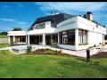 Výstavba, modernizace rodinné domy, průmyslové stavby Ostrava