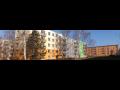 Revitalizace, zateplov�n� panelov� a rodinn� domy Ostrava