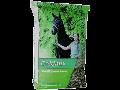 Krmiva pro psy, kočky, koně, doprava po Zlíně a okolí zdarma