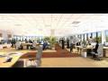 Chytrá kancelář – analýza a optimalizace tiskových procesů