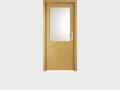 Dveře, zárubně, podlahy Břeclav
