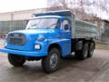 Renovace n�hradn�ch d�l� motoru vozidel Tatra Hole�ov
