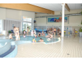 Aquapark, sportovn� are�l Krava�e, Opava