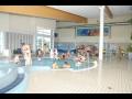 Aquapark, sportovní areál Kravaře, Opava