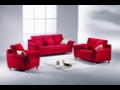 Prodej nábytku, nábytek Valašské Meziříčí