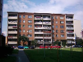 Správa a údržba bytů, domů i nebytových prostor