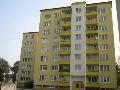 Spr�va, �dr�ba byt�, dom�, nebytov�ch prostor