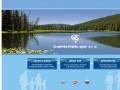 Péče o životní prostředí, úprava vody, biotechnologie, biopreparáty.