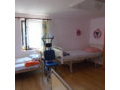 Domov Kunšov s.r.o., okres Strakonice, sociální služby pro duševně nemocné dospělé a seniory