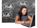 Vzdělávací agentura MERINIS, s.r.o., výuka angličtiny, ruštiny, němčiny a francouzštiny