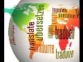 MERINIS, s.r.o., Praha, skupinová a individuální výuka cizích jazyků