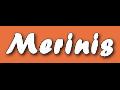 MERINIS, s.r.o., Praha 2, vzdělavací kurzy světových jazyků pro studenty, manažery, právníky, děti