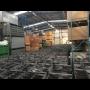 Zámečnictví a kovovýroba – komplexní služby na zakázku