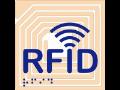 RFID Technologie – radiofrekvenční systém průmyslové identifikace