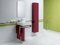 Komponenty do koupelen, montáže Ústí nad Orlicí - výrobky pro Vaší koupelnu