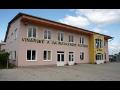 Nerezové tanky, nádrže na víno, vinařské zařízení, Brno