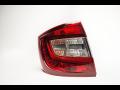 Knoflíkářský průmysl Žirovnice a.s., vstřikování plastů, realizace předních a zadních světlometů do aut