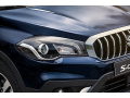 Knoflíkářský průmysl Žirovnice a.s., bezpečnostní a designové světla aut, plastové komponenty