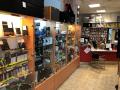 Prodej nejoblíbenější stavebnice LEGO a další stolní hry - E-shop