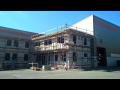Profesionální stavební služby Liberec – realizace náročných stavebních zakázek