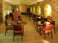 Stylov� restaurace v Opav�