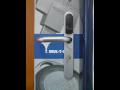 Bezdrátový elektronický přístupový systém Mul-T-Lock  ProQsimity