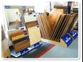 Prodej, pokl�dka, pokl�d�n� koberce, linoleum, PVC, podlahy Opava