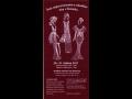 Májové řemeslné a rukodělné trhy Valašské Meziříčí