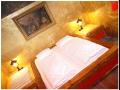 Pobytové balíčky, ubytování Jižní Morava, wellness hotely
