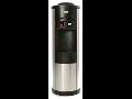 Automaty na kávu, nápojové automaty do škol, kanceláří i hal