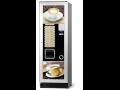 N�pojov� automaty Fr�dek-M�stek