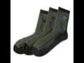 Ponožky, punčochy, silonkové, punčochové zboží