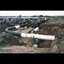 Plynovody, ropovody, produktovody Ostrava