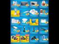 Prodej, e-shop, b�l� elektronika, spot�ebi�e, Ostrava, Fr�dek