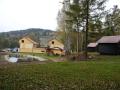 Víkendové pobyty, dovolená Mohelnice, Moravská Třebová