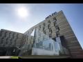 Ubytování, hotel, restaurace Ostrava