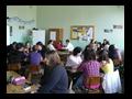 Střední školy, škola bez přijímacích zkoušek Opava