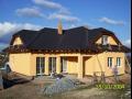 Výstavba domů a bytů, rekonstrukce adaptace budov Jablonec.
