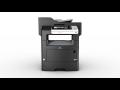 Multifunkční tiskárny DEVELOP, KONICA-MINOLTA – prodej, servis