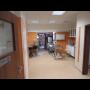 Veterinární klinika a ordinace v Liberci  - pro malá i větší zvířata