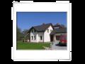 Střechy, střešní krytiny, zateplení střech Frýdek-Místek