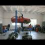 Autovrakoviště, ekologická likvidace vozidel s povolením pro nakládání s autovraky