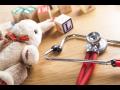 Ambulantní pediatrie České Budějovice