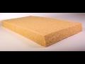 Přírodní izolační materiál s tepelně izolačními vlastnostmi – konopná izolace