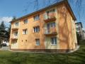 Stavební firma Duchcov – stavby a rekonstrukce na klíč
