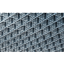 Kari sítě – výztužné vložky do betonu vhodné k armování do základových desek nebo betonových podlah
