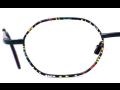 Povrchové úpravy a montáže brýlových obrub